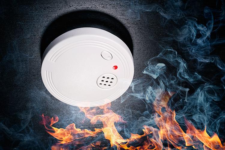 P&S Servicedienstleistungen Sicherheitsdienste Brandwache