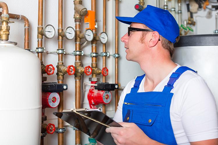 P&S Servicedienstleistungen Gebäudemanagement Facility Management