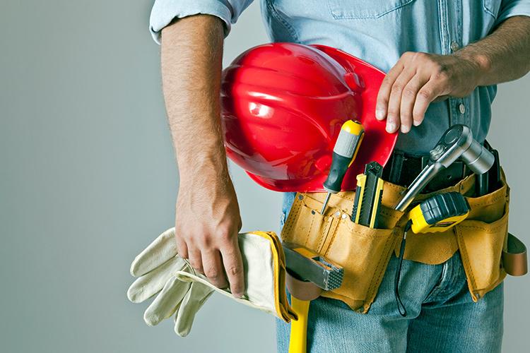 P&S Servicedienstleistungen Gebäudemanagement Hausmeisterservice