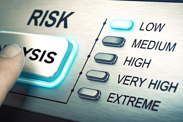 P&S Servicedienstleistungen Sicherheitsberatung Sicherheitsanalyse